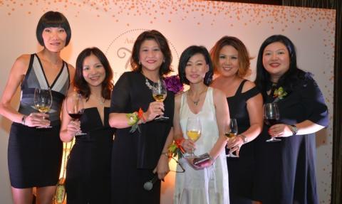 Asia PR Werkz celebrates 20 years in business