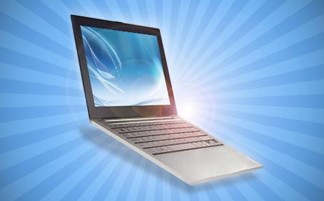 Inför studiestarten är det många som letar ny dator