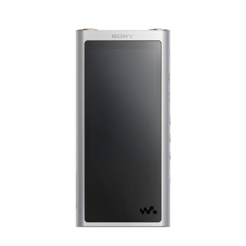 Sony_NW-ZX300_Silber_03