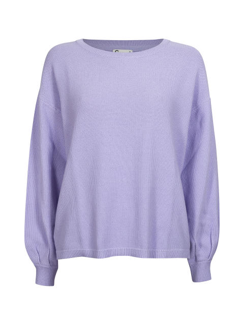 Amelia_Sweater_lavender
