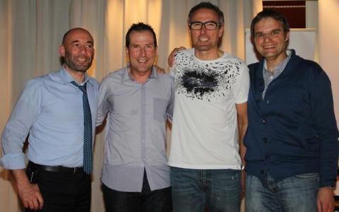 Die neue Südtiroler Rad-App im Härtetest