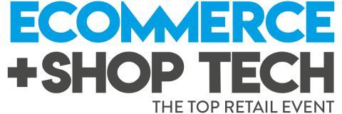 Procurator ställer ut på Ecommerce +Shop Tech