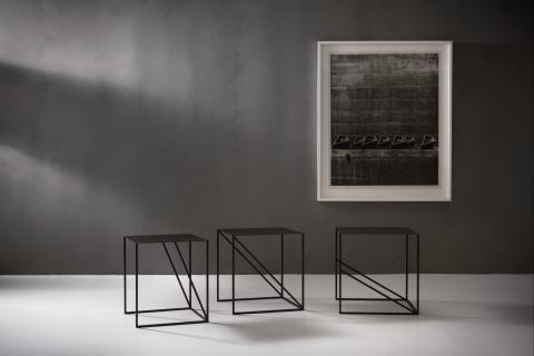 ASPLUND_Oblique_sliding tables_3_photo Louise Billgert