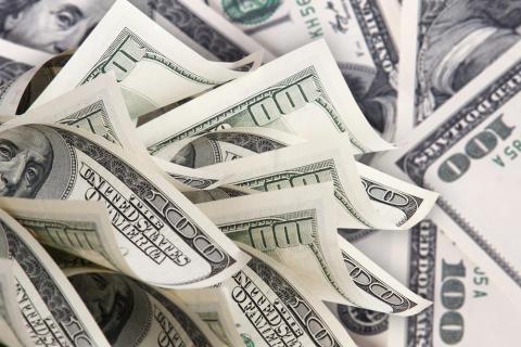Företagen som betalar bäst - hela listan för 2012