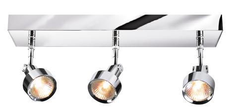 Bruck Point drivdon för LED som ett smycke bild 3.