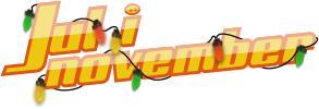 Cartoon Network och hoppets Sjärna till Nordstan 28 oktober