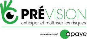3ème Forum PréVision