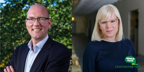 Stockholmscentern välkomnar förslag om ökat samarbete i bostadspolitiken – men det måste till kraftiga reformer
