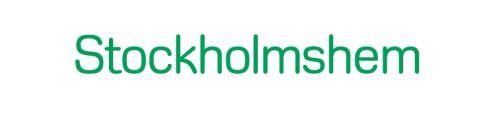 Stockholmshem tecknar avtal om ny vårdcentral i Hökarängens centrum
