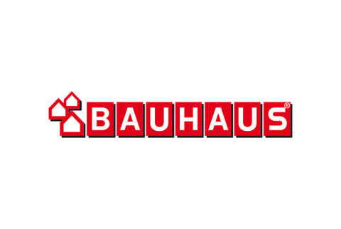 Bauhaus sisjön jobb
