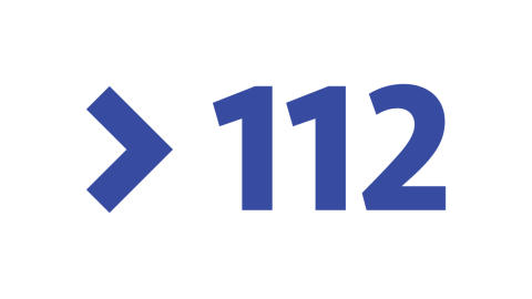 Påminnelse pressinbjudan till 112-dagen: Teknikutveckling och förändrad hotbild – vad kommer prägla 2020-talets krisberedskap?
