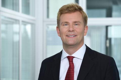 Personalie: Jann Ohlendorf ist neuer Pressesprecher der Unabhängigen Patientenberatung Deutschland