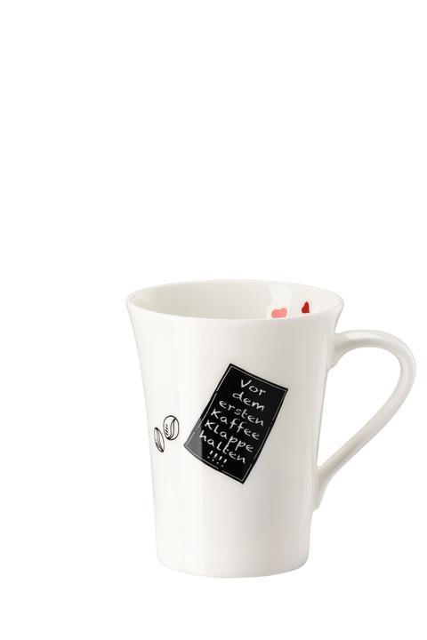 HR_My_Mug_Collection_Worte_Kaffee