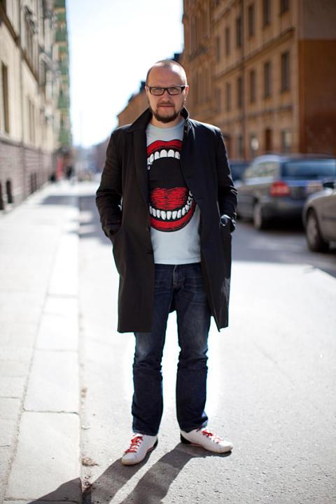 Roger Åberg