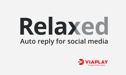 Rentoudu jouluna sosiaalisen median automaattisen vastaustoiminnon avulla
