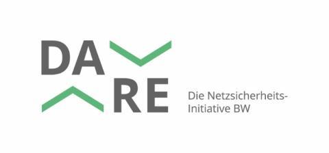 Netzsicherhiets-Initiative BW geht in die Pilotphase
