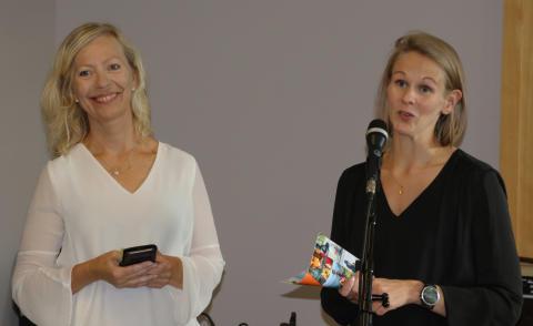Åpner rusfritt botilbud i Bodø