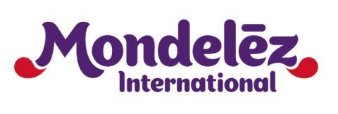 Mondelez International Updates its Sustainable  Palm Oil Action Plan