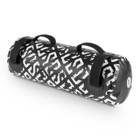 Hydropow Power Bag M 10030758