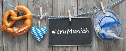 #truMunich, die Recruiting Unconference, erstmals in München