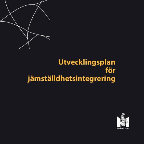 Jämställdhetsintegrering i Malmö stad – en strategi som fått fäste