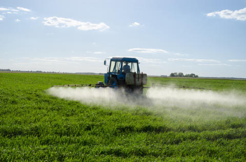 Germany to face EU court over water pollution and nitrates