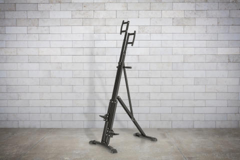 CAPITAL SPORTS Climbhigh Climbing Machine