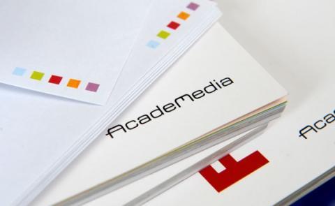 110 förstelärare utses inom AcadeMedia