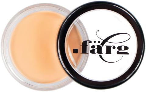 Colour Corrector - Peachy Orange