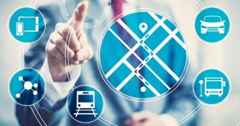 Mobility as a Service (MaaS) Market Insights with Statistics and Growth Prediction 2019 to 2025  Lyft, Uber Technologies, Moovel Group, Beeline Singapore, Whim App (MaaS Global Oy), Splyt Technologies, Qixxit, UbiGo AB