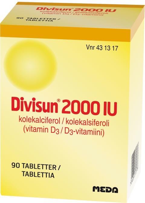Divisun_2000_IE_kapsel