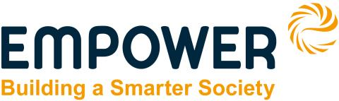 Empower ja Digita  yhteistyöhön kehittämään teollisuudelle älykkäämpää liiketoimintaa IoT:n avulla