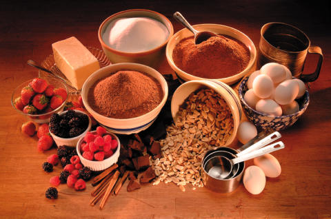 Latest Research on Halal Ingredients Market and Forecast by 2027 with Top Key Players Barentz International B.V., BASF SE, Cargill, Incorporated, DuPont de Nemours, Inc., Halagel (M) Sdn. Bhd., Kerry Group plc, and Others