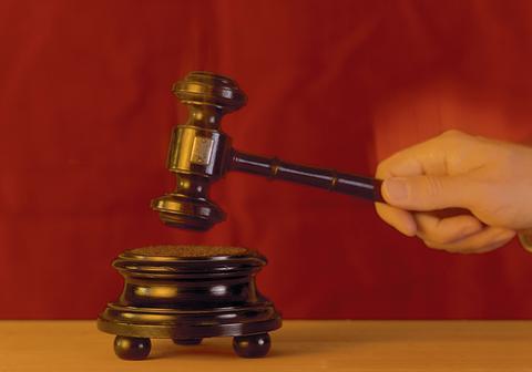 Rechtsschutzversicherung sichert Kostenrisiko ab