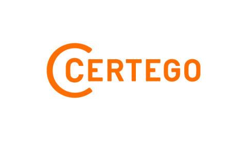 Mindmancer ingår strategisk samarbete med CERTEGO