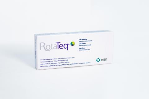 RotaTeq