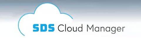 SDS Cloud Manager for HP Smart Device Services er nå tilgjengelig for HP Partners utskriftsøkosystem over hele verden.