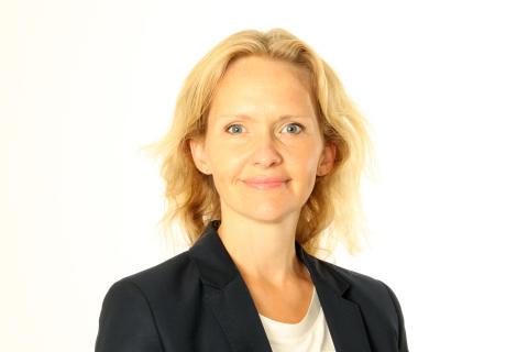 Destination Uppsala rekryterar ny ekonomi- och administrationsansvarig
