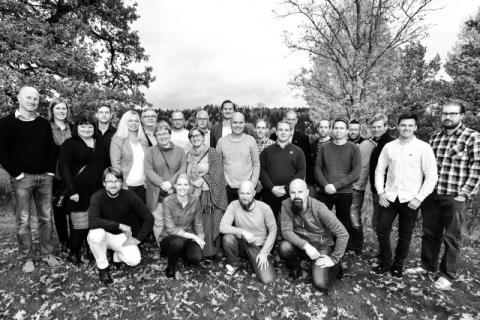 Nordic Medtest söker vassa medarbetare inom testområdet