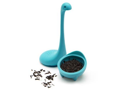 Baby Nessie Teæg