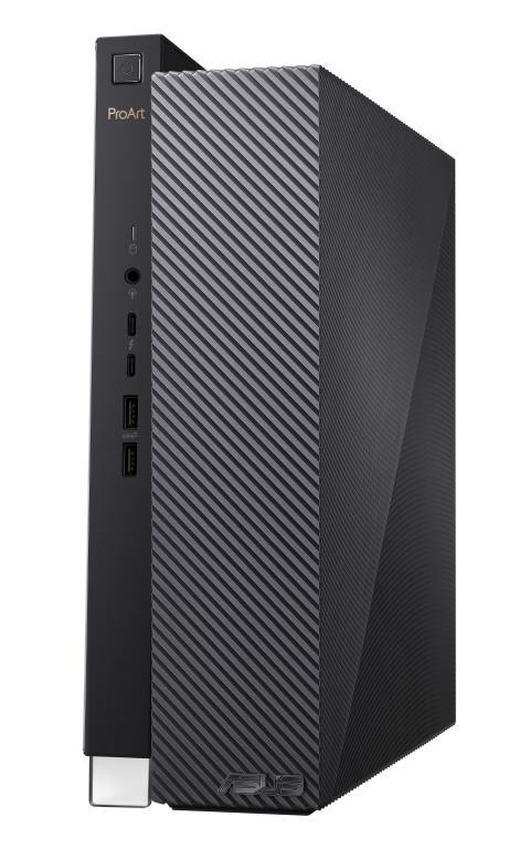 ProArtStationD940MX
