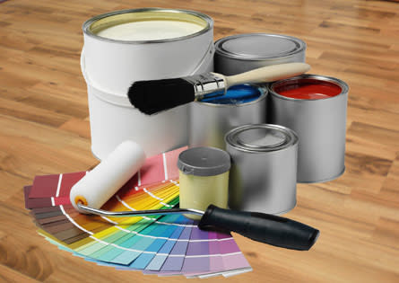 Paints and Coatings Market Latest Trends, Developments, Competition Analysis & Regional Market Analysis 2019– 2027 With Key Players Such as Akzo Nobel N.V.,Asian Paints Limited,Axalta Coating Systems, LLC,Hempel A/S