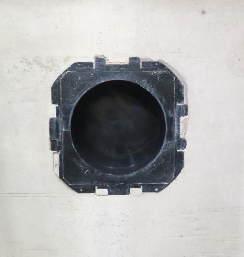 7086_kos-150-installed_img_6898_oct