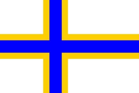 Firande av Sverigefinländarnas dag 24 februari 2016