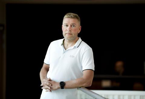 Telenor förnyar och fördjupar avtal med Nordic Entertainment Group