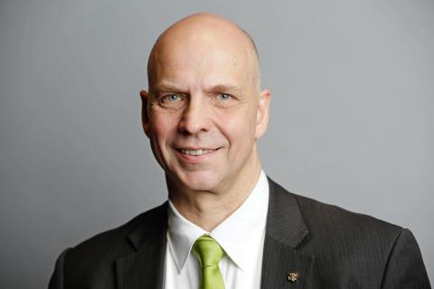 Länsinvånarna ger UL-trafiken betyg för 2018