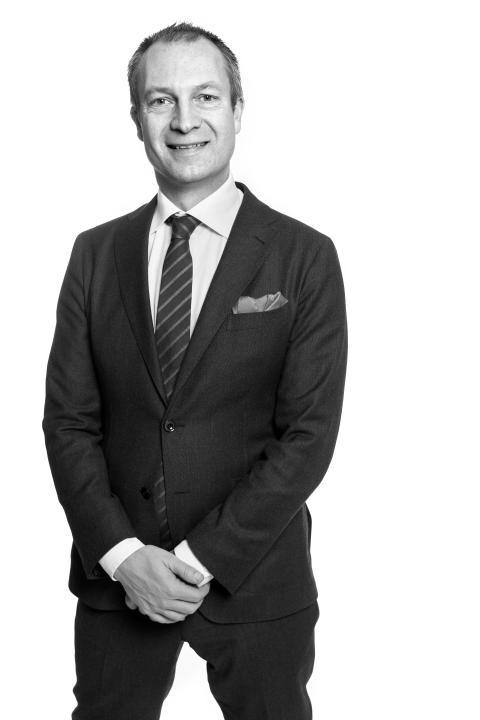 Erik Olsson Fastighetsförmedling kommenterar bostadsmarknaden 16 september 14