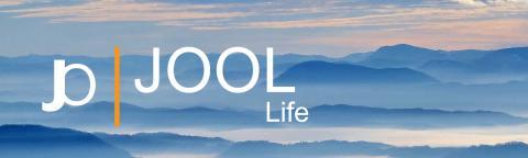 JOOL Life hires new Sales Director