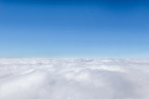 Hur du förbättrar datasäkerheten genom en strategi för säkerhetskopiering med molnet först