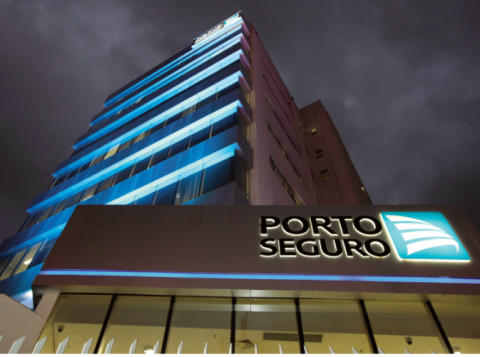 Porto Seguro Auto inaugura dois Centros Automotivos no Litoral Paulista